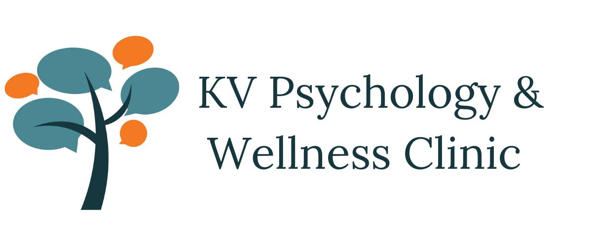 KV Psychology & Wellness Clinic